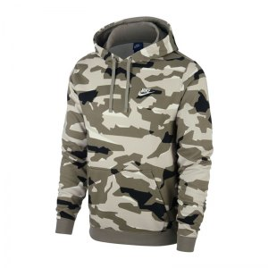 nike-club-camo-hoody-grau-f072-freizeit-lifestyle-strasse-bekleidung-textil-aq0598.jpg