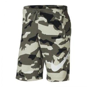 nike-club-camo-short-ft-hose-kurz-grau-f072-lifestyle-freizeitbekleidung-men-herren-aq0602.jpg
