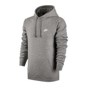 nike-club-hoody-sweatshirt-grau-f063-lifestyle-textilien-sweatshirts-804346.jpg
