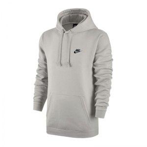 nike-hoody-sweatshirt-grau-f072-kapuzenshirt-freizeit-men-herren-804340.jpg