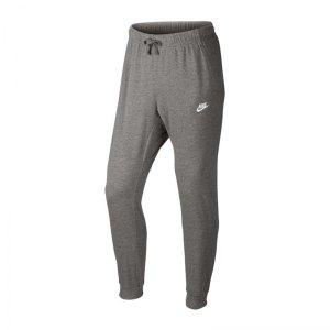 nike-club-jogger-trainingshose-grau-f063-lifestyle-freizeitkleidung-streetwear-jogginghose-804461.jpg