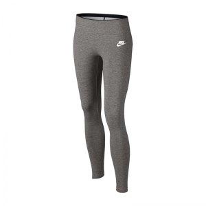 nike-club-legging-tight-hose-lang-underwear-sportbekleidung-unterwaesche-funktionswaesche-kids-kinder-f065-844965.jpg