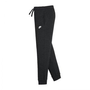 nike-cuffed-club-jogginghose-kids-dunkelgrau-f032-kinderkleidung-hose-freizeit-sportkleidung-aj4107.jpg