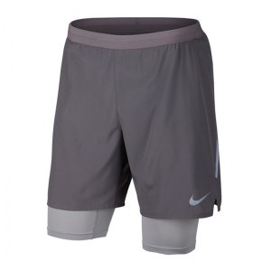 nike-distance-2-in-1-short-running-grau-f036-sportbekleidung-training-herren-men-892905.jpg