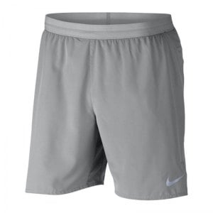 nike-distance-7-short-running-grau-f092-sportbekleidung-training-herren-men-892911.jpg