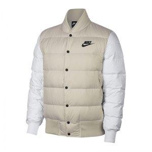 nike-down-fill-bomberjacke-jacket-grau-f072-lifestyle-textilien-jacken-928819-textilien.jpg