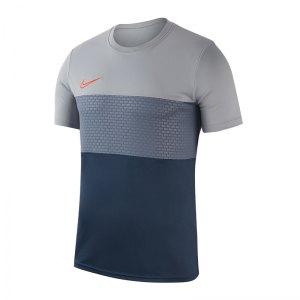 nike-dri-fit-academy-t-shirt-grau-f012-fussball-textilien-t-shirts-aj9998.jpg