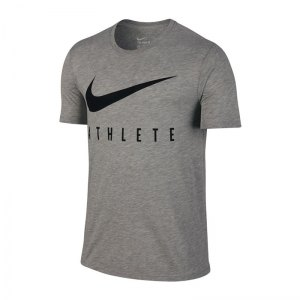 nike-dri-fit-swoosh-t-shirt-running-grau-f063-laufen-joggen-kurzarm-shortsleeve-training-men-herren-739420.jpg