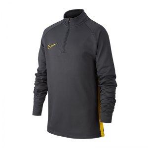 nike-dry-academy-drill-top-kids-grau-f060-fussball-textilien-sweatshirts-ao0738.jpg