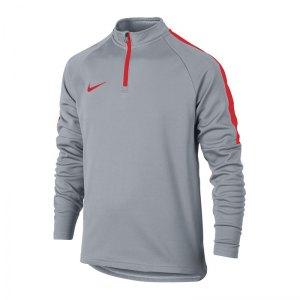 nike-dry-academy-football-drill-top-ls-kids-f012-fussball-textilien-sweatshirts-textilien-839358.jpg