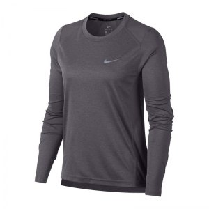 nike-dry-miler-sweatshirt-running-damen-f036-lauf-ausdauersport-training-mannschaftssport-ballsportart-905127.jpg