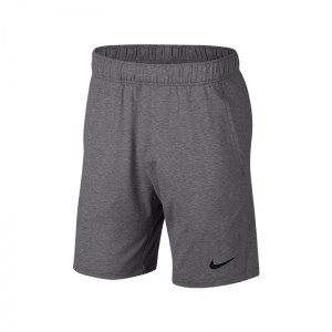 nike-dry-short-hose-kurz-grau-f056-fussball-textilien-shorts-at5693.jpg