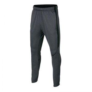 nike-dry-squad-18-hose-lang-kids-grau-schwarz-f018-fussball-teamsport-textil-hosen-textilien-894877.jpg