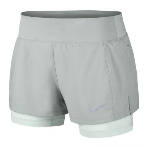 nike-eclipse-2-in-1-short-running-damen-grau-f019-training-sportbekleidung-woman-frauen-895813.jpg