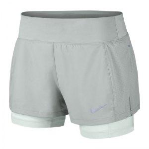 nike-eclipse-2-in-1-short-running-damen-grau-f019-training-sportbekleidung-woman-frauen-895813.jpg