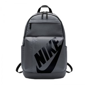nike-elemental-backpack-rucksack-grau-f020-rucksack-backpack-unisex-lifestyle-ba5381.jpg