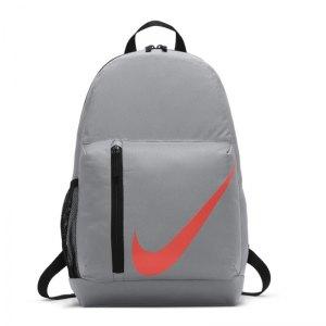nike-elemental-backpack-rucksack-kids-grau-f012-rucksack-tasche-lifestyle-ba5405.jpg