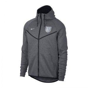 nike-england-tech-fleece-windbreaker-jacket-f091-fanbekleidung-fanshop-replica-927418.jpg