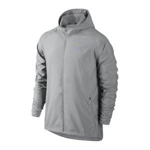 nike-essential-laufjacke-running-grau-f092-jacket-laufbekleidung-men-herren-856892.jpg