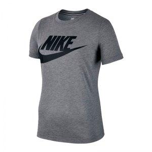 nike-essential-tee-t-shirt-damen-grau-f091-kurzarmshirt-freizeitbekleidung-frauen-woman-lifestyle-829747.jpg