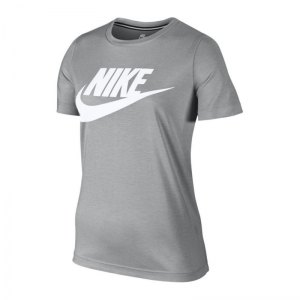 nike-essential-tee-t-shirt-damen-grau-weiss-f093-freizeitshirt-frauen-damen-kurzarm-829747.jpg