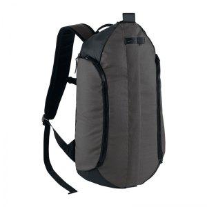 nike-fb-centerline-football-rucksack-grau-f038-rucksack-backpack-tasche-equipment-ba5316.jpg