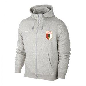 fc-augsburg-kapuzenjacke-zip-hoodie-bundesliga-europa-league-2014-2015-f050-grau-fca658497.jpg