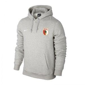 fc-augsburg-kapuzensweatshirt-hoodie-kinder-bundesliga-europa-league-2014-2015-f050-grau-fca658500.jpg