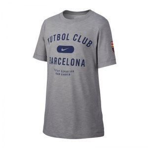 nike-fc-barcelona-dry-t-shirt-kids-grau-f002-replicas-t-shirts-international-aj7836.jpg