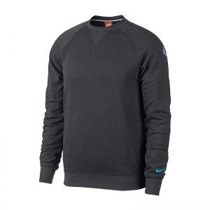 nike-fc-chelsea-authentic-crew-sweatshirt-f064-chelsea-grossbritanien-shirt-langarm-pullover-905493.jpg