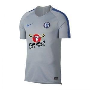 nike-fc-chelsea-london-breathe-squad-t-shirt-f015-replicas-t-shirts-international-textilien-919957.jpg