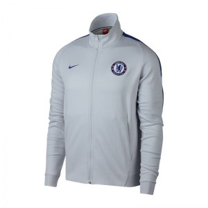 nike-fc-chelsea-london-franchise-jacket-f013-equipment-jacke-fussball-ausruestung-905477.jpg
