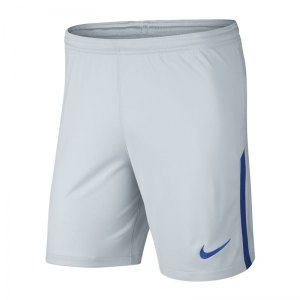 nike-fc-chelsea-london-short-home-17-18-f043-fanshop-fussball-blues-stamford-bridge-kurze-hose-premier-league-905515.jpg