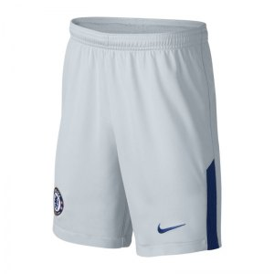 nike-fc-chelsea-london-short-home-17-18-kids-f043-fanshop-fussball-blues-stamford-bridge-kurze-hose-premier-league-905543.jpg