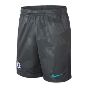 nike-fc-chelsea-london-short-3rd-17-18-kids-f060-fanshop-fussball-blues-stamford-bridge-kurze-hose-premier-league-905542.jpg