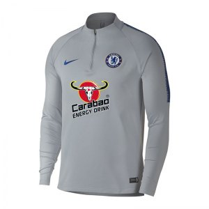nike-fc-chelsea-london-squad-drill-top-grau-f015-replicas-sweatshirts-international-textilien-914007.jpg