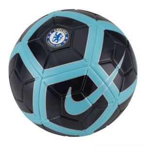nike-fc-chelsea-london-strike-fussball-grau-f060-equipment-training-sport-fussball-workout-lifestyle-sc3279.jpg