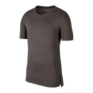 nike-fitted-top-t-shirt-grau-f202-running-lauf-joggen-top-kurzarm-shirt-aa1591.jpg