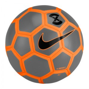 nike-football-x-menor-fussball-grau-f012-ball-trainingsball-equipment-zubehoer-football-sc3039.jpg