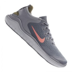 nike-free-rn-2018-running-damen-grau-f005-laufschuhe-joggingausruestung-ausdauersport-equipment-shoes-942837.jpg