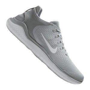 nike-free-rn-2018-running-grau-weiss-f003-laufschuhe-joggingausruestung-ausdauersport-equipment-shoes-942836.jpg
