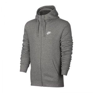 nike-fullzip-kapuzenjacke-grau-f063-jacket-langarm-freizeit-men-herren-804340.jpg
