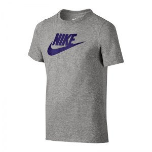 nike-futura-icon-tee-t-shirt-kids-grau-f068-shortsleeve-kurzarm-oberbekleidung-kinder-children-infants-739938.jpg