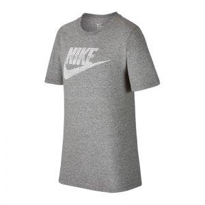 nike-futura-tee-t-shirt-kids-grau-f063-lifestyle-943327.jpg