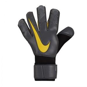 nike-grip-3-torwarthandschuhe-grau-f060-equipment-torwarthandschuhe-gs0360.jpg