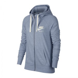 nike-gym-vintage-fullzip-hoody-damen-grau-f023-sweat-hoodie-kapuzenpulli-pullover-langarm-kuehl-leicht-cool-lifestyle-laessig-retro-vintage-883729.jpg
