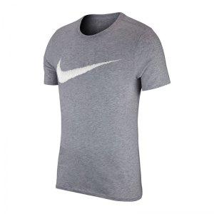 nike-hangtag-swoosh-t-shirt-grau-weiss-f063-freizeitbekleidung-herren-maenner-tee-707456.jpg