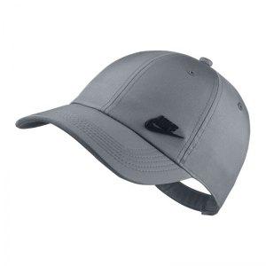 nike-heritage-86-aerobill-cap-kappe-grau-f065-muetze-cap-kappe-style-trend-mode-fussabll-lifestyle-942212.jpg