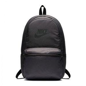 nike-heritage-backpack-rucksack-grau-f050-lifestyle-taschen-equipment-ba5749.jpg