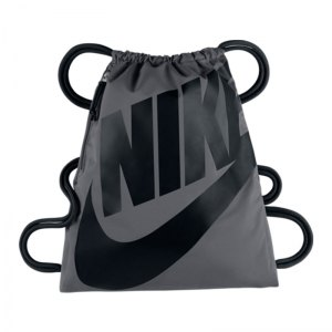 nike-heritage-gymsack-sportbeutel-grau-f009-equipment-tasche-bag-lifestyle-sport-ba5351.jpg
